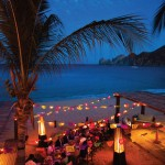 cabo-san-lucas-beach-wedding-reception