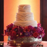 cabo-wedding-baker