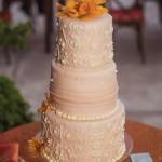 cabo-wedding-cake