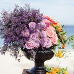 cabo-wedding-ceremony-flowers