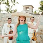 cabo-wedding-entertainment