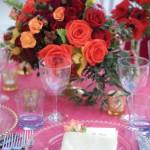 cabo-wedding-florist-florenta