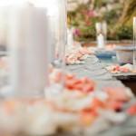 cabo-wedding-florist