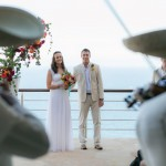 cabo-wedding-music