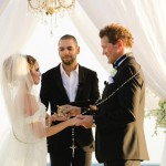 cabo-wedding-officiant