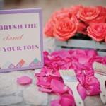 cabo-wedding-signs