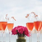 candied-mandarin-orange-champagne-cocktail
