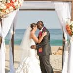 casa-la-laguna-high-end-wedding-planner