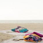 cerritos-beach-wedding-ceremony