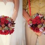 cerritos-wedding-planner-Allure-Event