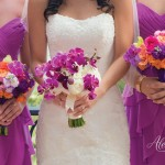 colorful-bridesmaids-bouquet