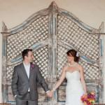 colorful-destination-wedding-cabo-san-lucas