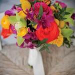 colorful-wedding-bouquet-cabo-florist