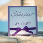 custom-barefoot-ceremony-sign