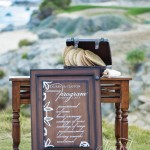 custom-ceremony-program-sign
