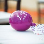 custom-maracas-mexico-wedding