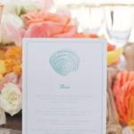 custom-menu-card-destination-wedding