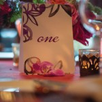 custom-water-color-table-number