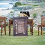 custom-wedding-signage
