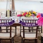 custom-wedding-signs