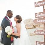 custom-wedding-signs-cabo