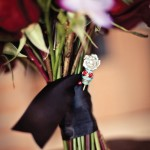 day-of-the-dead-wedding-bouquet