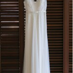 designer-cabo-wedding-dress