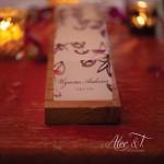 destination-wedding-escort-cards-watercolor