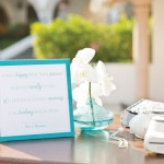 destination-wedding-guest-book