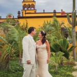 destination-wedding-planner-Allure-Event