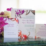destination-wedding-planner-Allure-Event