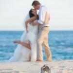 destination-wedding-stylist