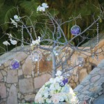 escort-card-orchid-tree