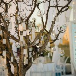 escort-card-tree