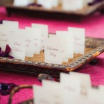 escort-cards-cabo-wedding-planner
