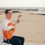flamenco-guitarist-cabo-wedding