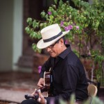 flamenco-guitarist-cabo-wedding