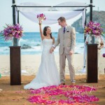 garden-ceremony-arrangements-cabo