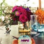 garden-floral-centerpiece