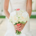gardenia-rose-peony-wedding-bouquet