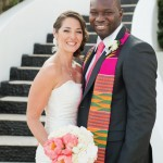 ghanaian-kente-destination-wedding