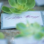 glitter-escort-cards-succulent
