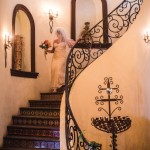 hacienda-cerritos-wedding-planner