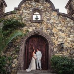 hacienda-destination-wedding