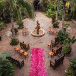 hacienda-wedding-ceremony