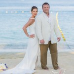 high-end-cabo-wedding