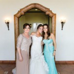 high-end-wedding-cabo-del-sol