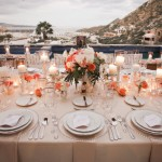 high-end-wedding-florist-cabo