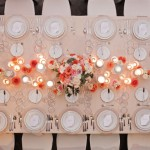high-end-wedding-planner-Allure-Event