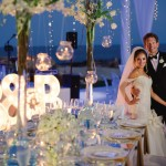 high-end-wedding-reception-los-cabos